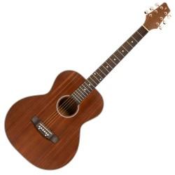 Акустична китара 3/4 SA25 A MAHO