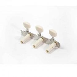 Ключове за класическа китара GM-22N - тройка / комплекта - 15лв.
