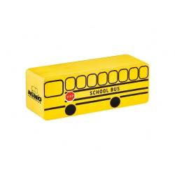 Шейкър автобус NINO956