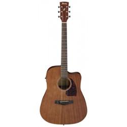 Акустична китара IBANEZ PF12MHCE OPN