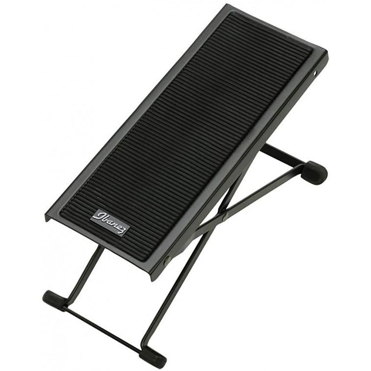 Столче за крак IBANEZ IFR50M