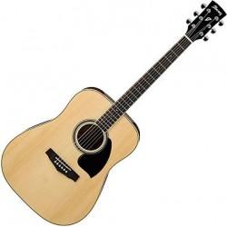 Акустична китара IBANEZ PF15 N