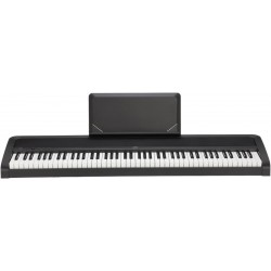 Електронно пиано KORG B2 N