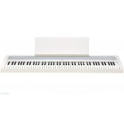 Електронно пиано KORG B2 WH с педал