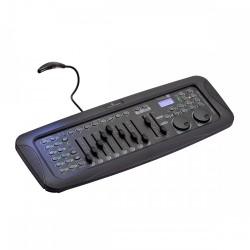 Контролен / DMX /  SCENEMAKER 1216 PRO USB