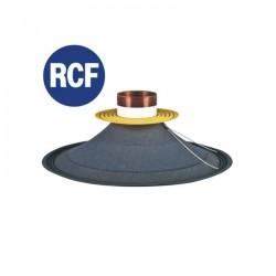 Recone Kit 8 OHM LF15N451