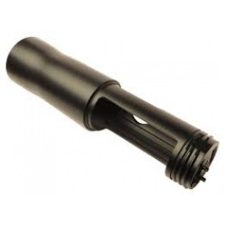 Дръжка корпус Shure 32A8055B - UR2 spare handheld