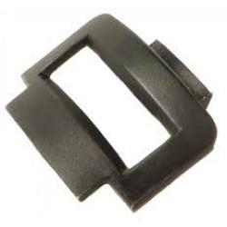 Копче 65A8525 - UR2 base