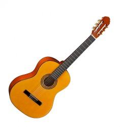 Класическа китара 4/4 Toledo Primera Student Nt
