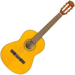 Класическа китара детска 3/4 ESC80 - за обучение