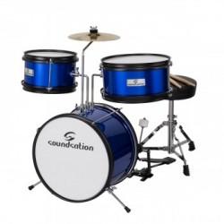 Детски барабани комплект JDK313