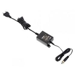 Захранване за безжични микрофони / PS43E адаптер