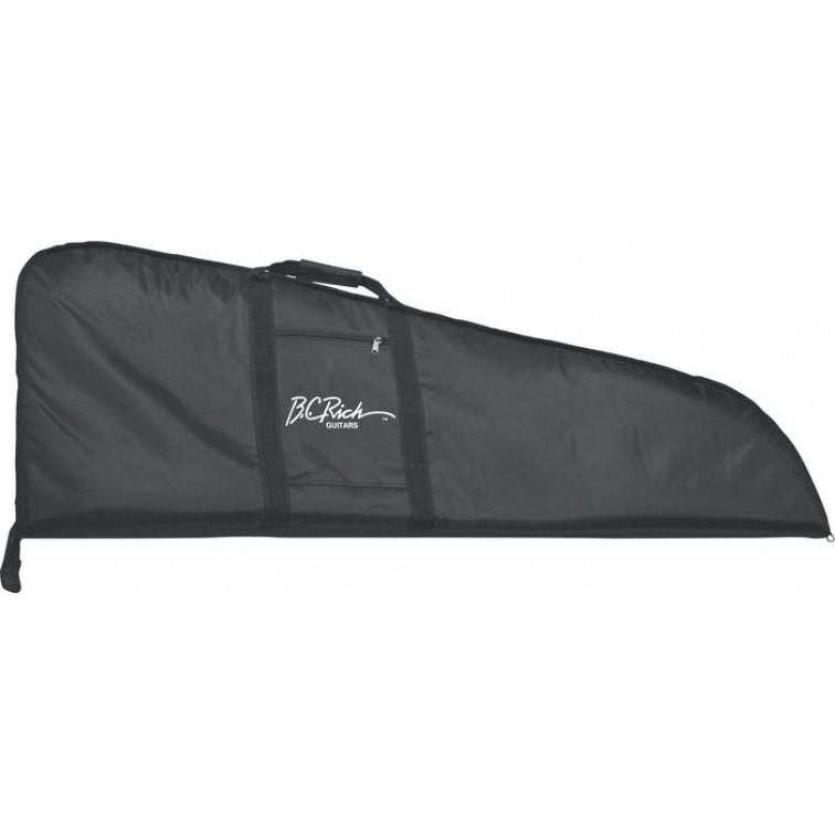 Куфар за електрическа китара за BC RICH BAG