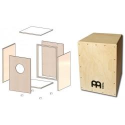Комплект за сглобяване на кахон MEINL MYO-CAJ