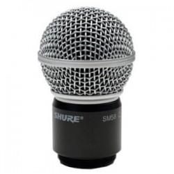 Микрофонна глава с решетка SHURE RPW112