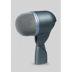 Инструментален микрофон SHURE BETA 52A