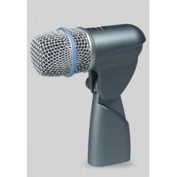 Инструментален микрофон SHURE  BETA 56A
