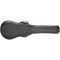 Калъф за електрическа китара STB-5-UE