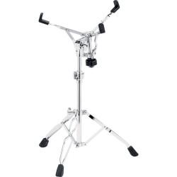 Стойка за барабан PDSS700 - SNARE STAND
