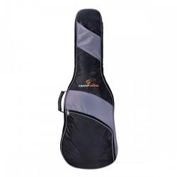 Калъф за електрическа китара PGB-10EG