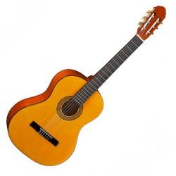 Kласическа китара детска 1/2 TOLEDO PRIMERA STUDENT