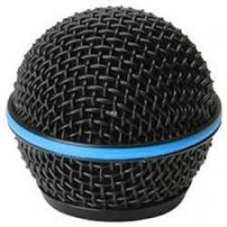 Решетка за микрофон SHURE RK323G