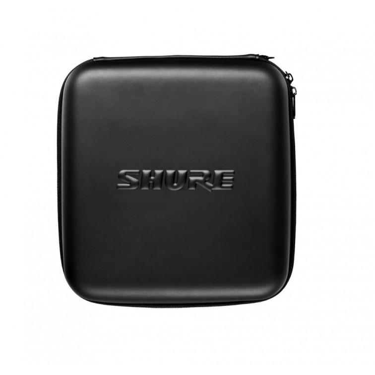 Калъф за слушалки SHURE HPACC1