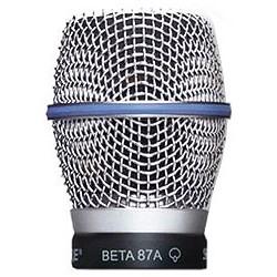 Глава микрофон дигитален / RPW120