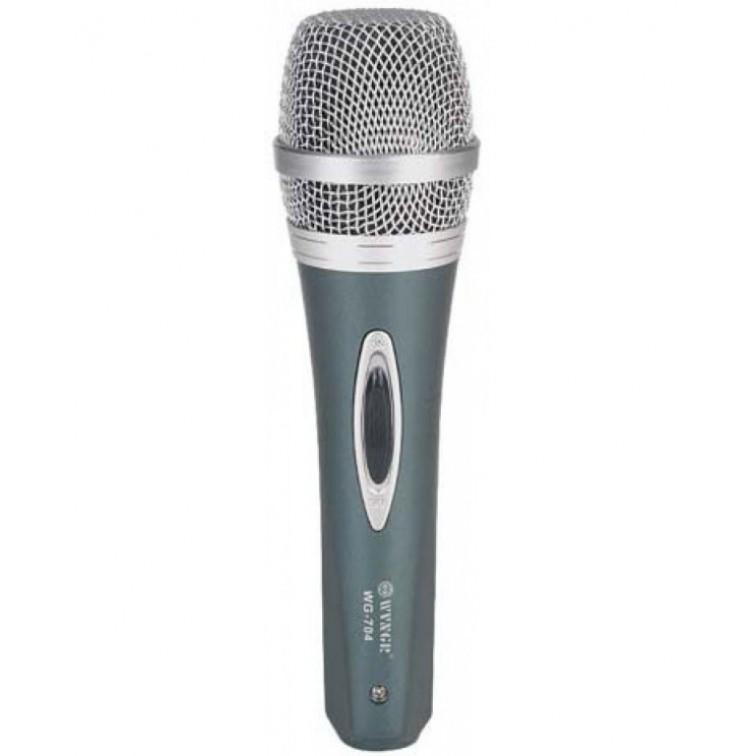 Динамичен микрофон WVNGR HM-57