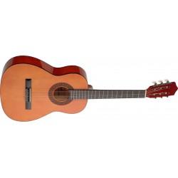 Класическа китара STAGG C530 3/4 размер