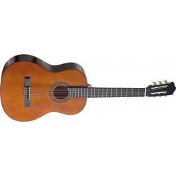 Класическа китара STAGG C546 4/4 размер