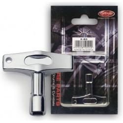 Ключ за барабани / K-60