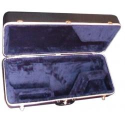 Кейс за тенор саксофон – модел на STAGG ABS-TS