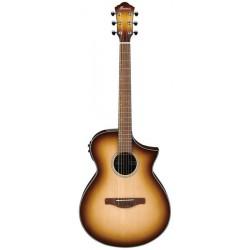 Електро-акустична китара IBANEZ AEWC11 NNB