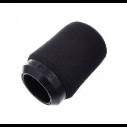 Ветробран за микрофон Шуър SM57 - A2WS-BLK
