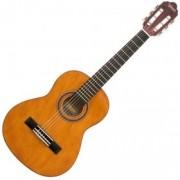 Акустични китари за деца