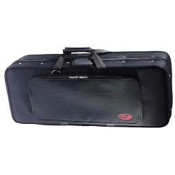 Кейс за тенор саксофон – модел на STAGG HBB TS