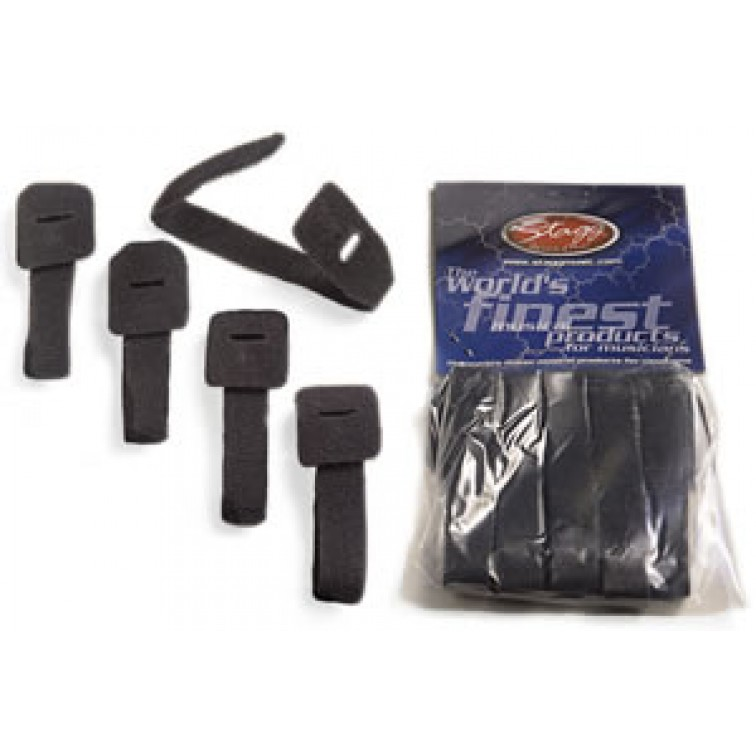 Велкро лента за кабели / VCS-225