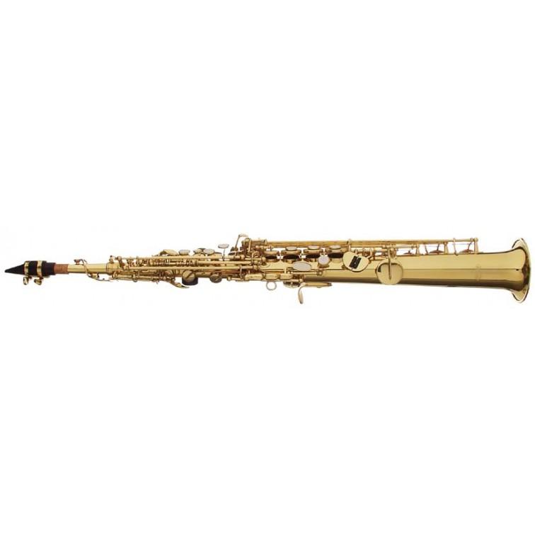 Сопран саксофон / 77-SST