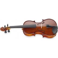 Цигулка размер 4/4 – STAGG VN