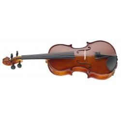 Цигулка размер 1/4 – STAGG VN