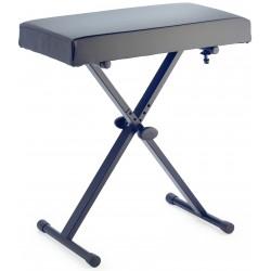 Стол за синтезатор Х стайл / KEB-A30