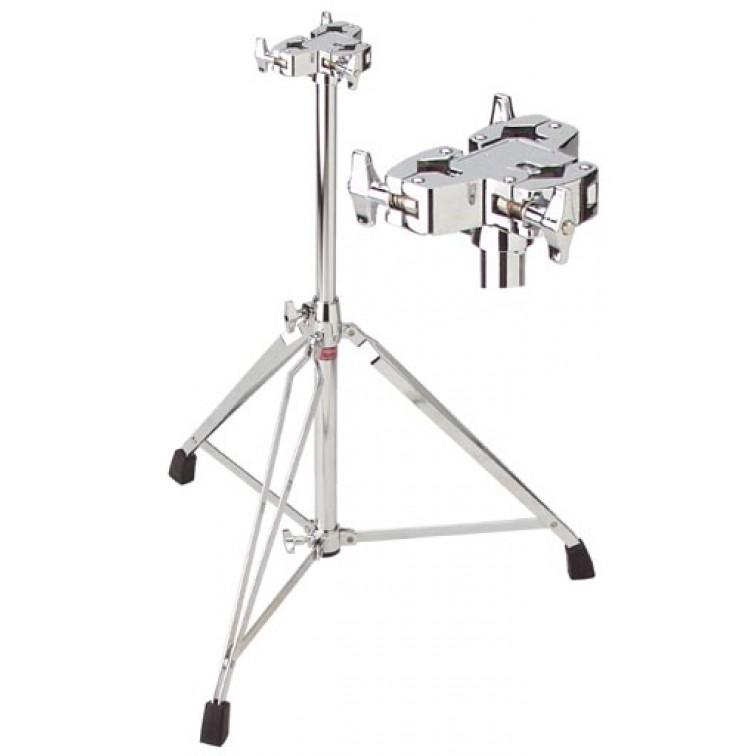 Платформа-стойка за три рамена STAGG HPD-1000
