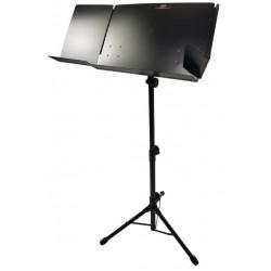 Оркестрална стойка за ноти MUS-A6 BK