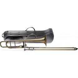 Тромбон тенор с калъф / 77-TD HG SC