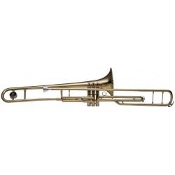 Тромбон тенор с калъф / 77-TV