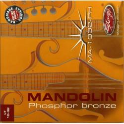 Струни за мандолина / MA1032-PH