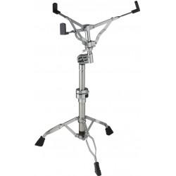 Подсилена стойка за соло барабан STAGG LSD-50