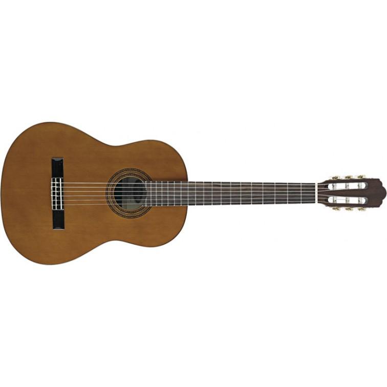 Класическа китара STAGG C548 4/4 размер