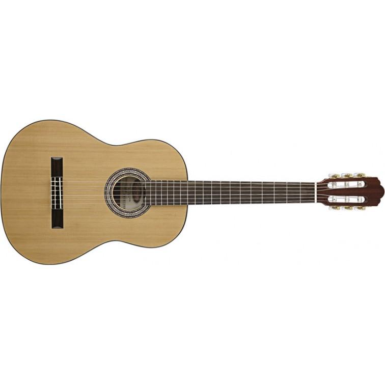 Класическа китара STAGG C547-N 4/4 размер